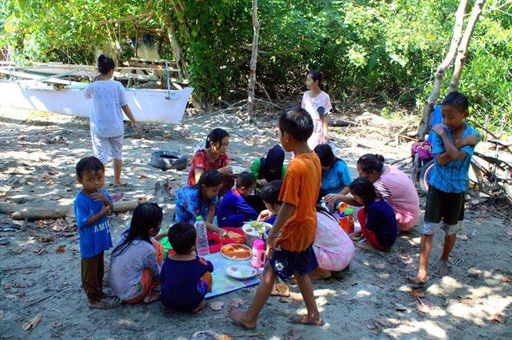 Ayo Wisata Dusun Gonda Kec Campalagian Polewali Mandar Blog Pengunjung