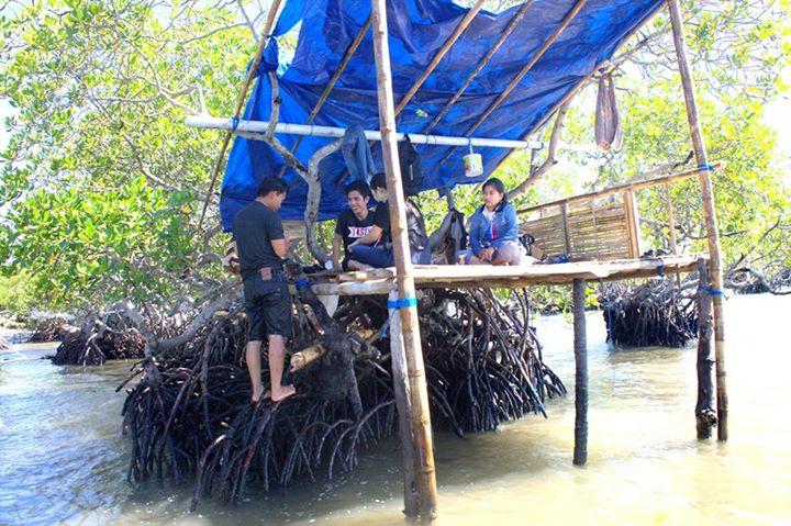 Ayo Wisata Dusun Gonda Kec Campalagian Polewali Mandar Blog Rumah