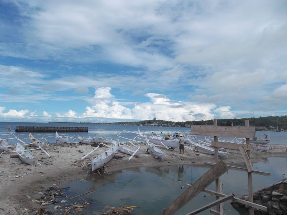 Wisata Yg Wajip Kunjugi Pantai Dituju Arah Kabupaten Polewali Mandar