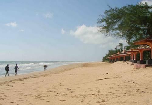 Kokurikuler Blog Tempat Wisata Sulawesi Barat Berikutnya Mamuju Pantai Lombang