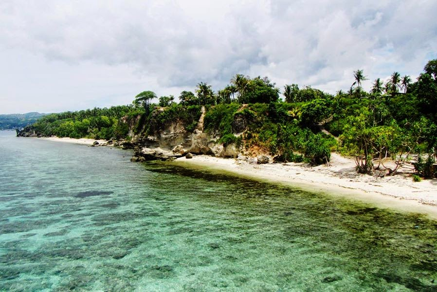 Ternyata Pantai Dato Majene Cantik Blog Kompa Dansa Mandar Pesisir