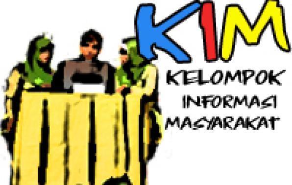 Kim Mampie Sumber Informasi Terpercaya Seputar News Keberadaan Kelompok Masyarakat