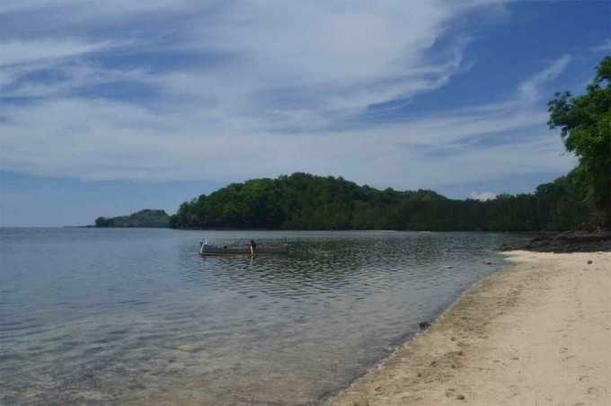 15 Tempat Wisata Sulawesi Barat Amabel Travel Salah Satu Obyek