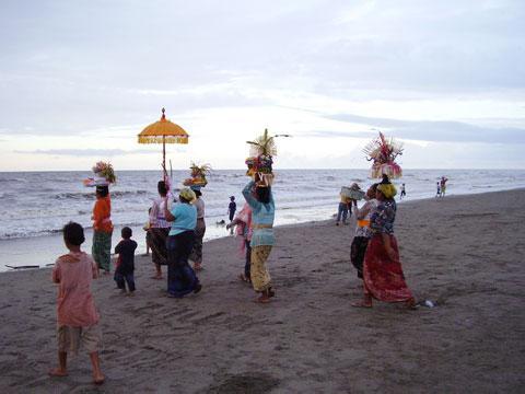 Ayo Polewali Mandar Andan Ners Andaners Blog Perawat Wisatawan Berkunjung