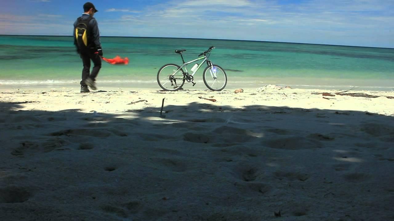 Pantai Palippis Kab Polman Youtube Polewali Mandar