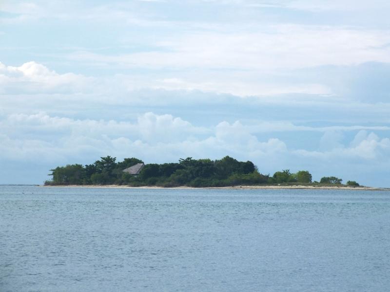 Pulau Gusung Toraja Menghirup Senyap Aroma Wisata Selatan Lebih Populer
