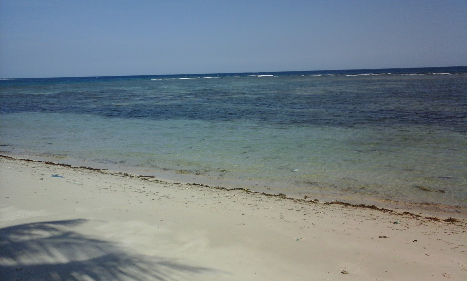 Sulawesi Barat Polman Radi Explorer Ternyata Mengadakan Lomba Layangan Pinggir