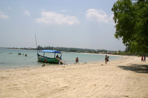 Wisata Travel Yuk Page 3 Jalan Jepara Terkenal Sosok Raden
