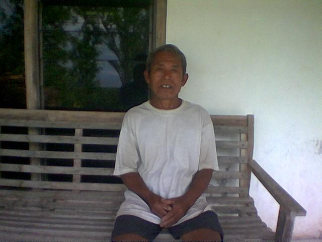 Sejarah Gua Maria Sendang Waluya Jatiningsih Keberadaan Klepu Ponorogo Jatim