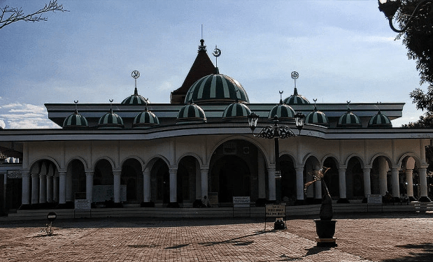 Kubah Masjid Page 9 Kontraktor Agung Ponorogo Kota Kab