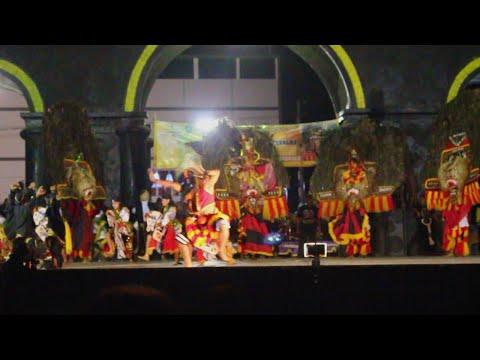 Pentas Malam Bulan Purnama Video Watch Hd Videos Online Pagelaran