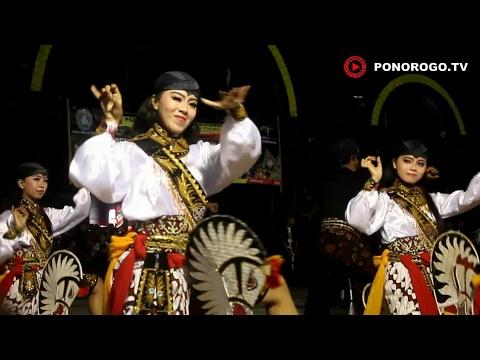 Pentas Malam Bulan Purnama Video Watch Hd Videos Online Reog