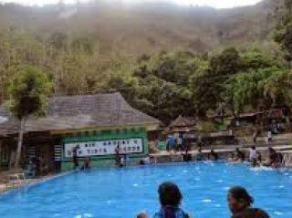 28 Tempat Wisata Ponorogo Jawa Timur Menarik Air Panas Tirto