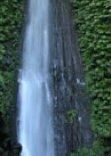 28 Tempat Wisata Ponorogo Jawa Timur Menarik Air Terjun Juruk