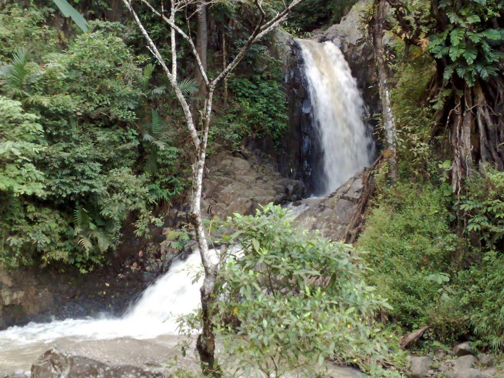 28 Tempat Wisata Ponorogo Menarik Kunjungi Daftar Air Terjun Widodaren