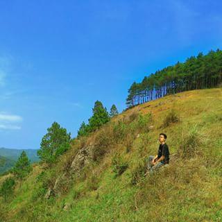 28 Wisata Terbaik Ponorogo Ayo Dolan Taman Air Kintamani Kab