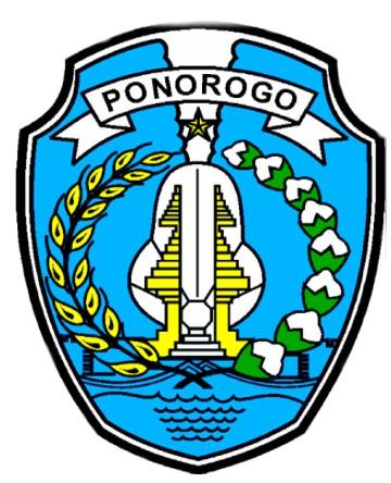 Pemerintah Ponorogo Taman Air Kintamani Kab