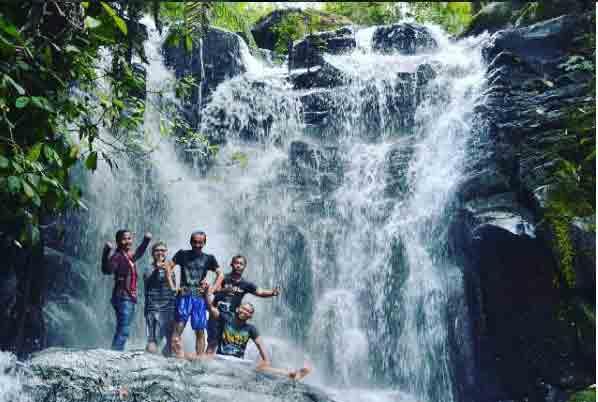 Tempat Wisata Ponorogo Terbaru 2018 Terbaik Indah Obyek Taman Air