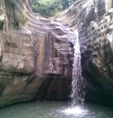 10 Tempat Wisata Ponorogo Sekitarnya Taman Ngembag Kab