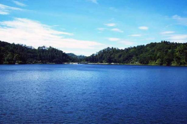 8 Obyek Wisata Ponorogo Patut Dikunjungi Taman Ngembag Kab