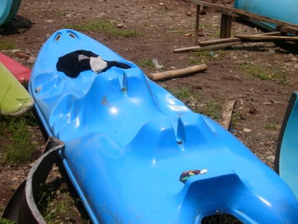 Pembangunan Fasilitas Outbound Permainan Wisata Lainnya Taman Ngembag Ponorogo Kab