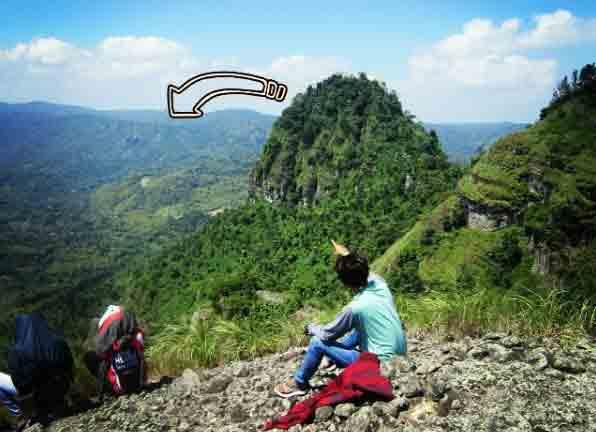 Tempat Wisata Ponorogo Terbaru 2018 Terbaik Indah Gunung Taman Ngembag