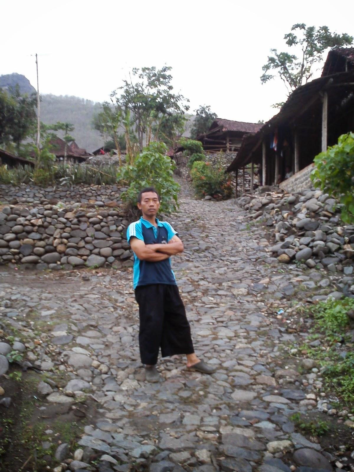 Wengker Pesona Telaga Bendo Ngindeng Wisata Alam Disuguhkan Ketika Berkunjung