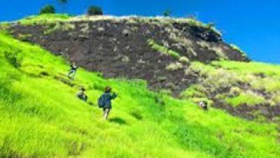 28 Tempat Wisata Ponorogo Jawa Timur Menarik Reog Desa Carat