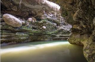 29 Daftar Tempat Wisata Terindah Ponorogo Yuk Piknik Kedung Kenthus