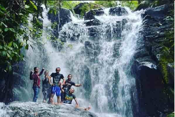 29 Tempat Wisata Ponorogo Terbaru Indah Menarik Obyek Reog Desa