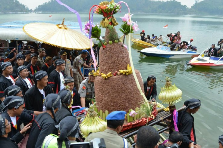 7 Pesona Wisata Ponorogo 2018 2 Gunung Masjid Pandak Bukit