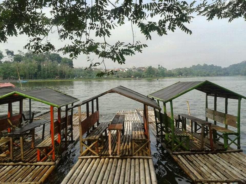 Januari 2017 Laman 2 Ayo Dolan Gede Wisata Reog Desa