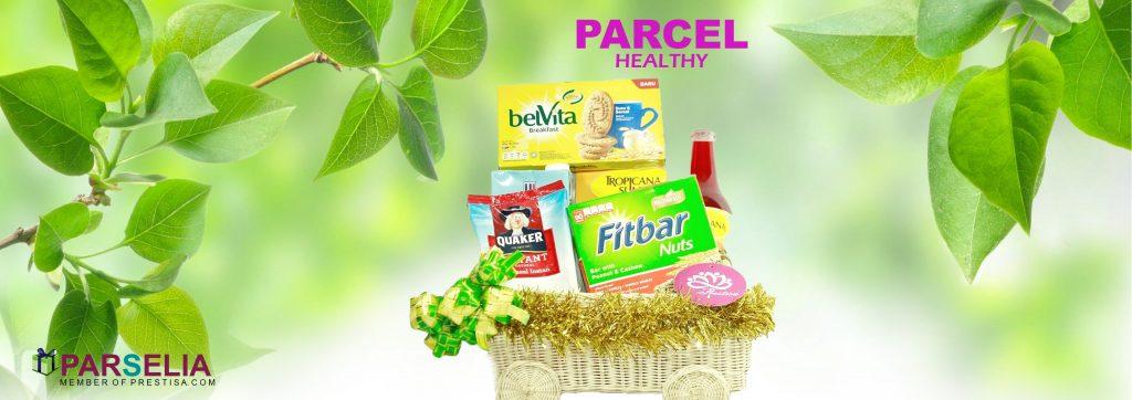 Jual Parcel Healthy Food Lebaran Ponorogo Kabupaten Pengrajin Reog Wisata