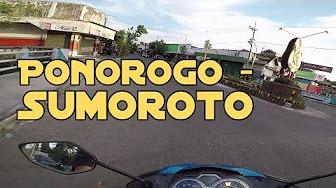 Popular Videos Sumoroto Youtube Wisata Reog Desa Carat Kab Ponorogo