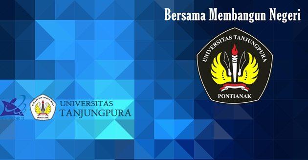 Bersama Untan Membangun Negeri Melalui 3 Fakultas Favorit Calon Mahasiswa