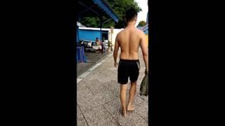 Category Oeray Hot Clip Video Funny Keclips 3 59oevang Suasana