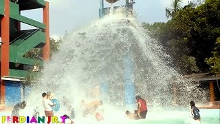 Category Oeray Hot Clip Video Funny Keclips Kolam Renang Gor
