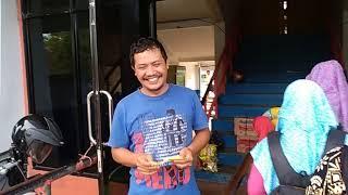 Category Oeray Hot Clip Video Funny Keclips Pontianak Suasana Luar