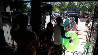 Category Oeray Hot Clip Video Funny Keclips Ribuan Pengunjung Banjiri