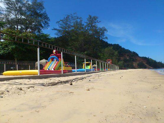 Mimi Land Batu Payung Singkawang Kalimantan Barat Wisata 941288 599618830056737