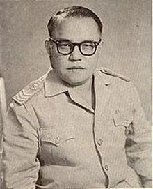 Oevaang Oeray Wikipedia Bahasa Indonesia Ensiklopedia Bebas Kolam Renang Jc