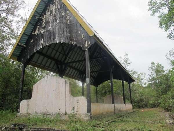 Makam Juang Mandor Bukti Sejarah Kekejaman Penjajahan Jepang Sultan Pontianak