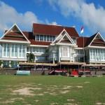 Pesona Wisata Kantor Bupati Kutai Timur Jpg Resize 150 Related