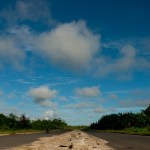 Pesona Wisata Melak Kalimantan Jpg Resize 150 Makam Kesultanan Pontianak