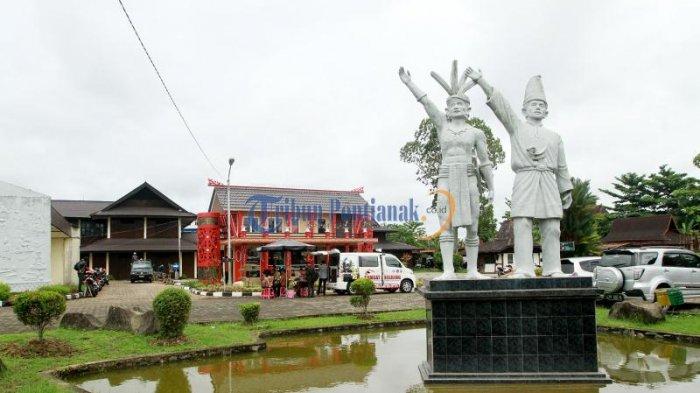 Layanan Samsat Buka Hari Minggu Museum Pontianak Jadwalnya Musium Kalimantan
