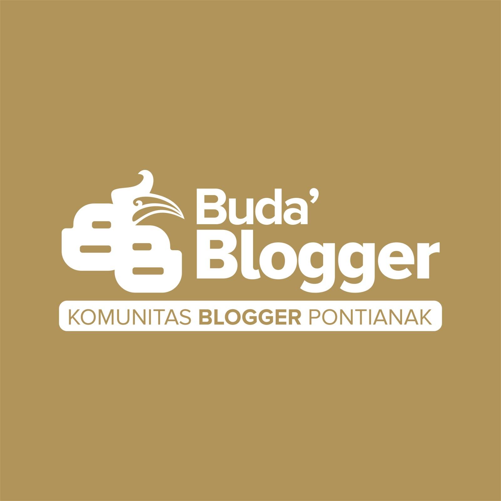 Mari Berkunjung Museum Orangutan Entrepreneur Kreatif Blogger Pontianak Musium Kalimantan