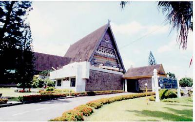 Sistem Registrasi Koleksi Museum Jenis Umum Status Propinsi Pemilik Provinsi