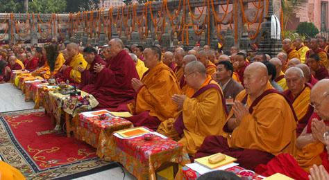 2011 Tipitaka Pali Karaniya Metta Sutta Vihara Bodhisattva Kab Pontianak