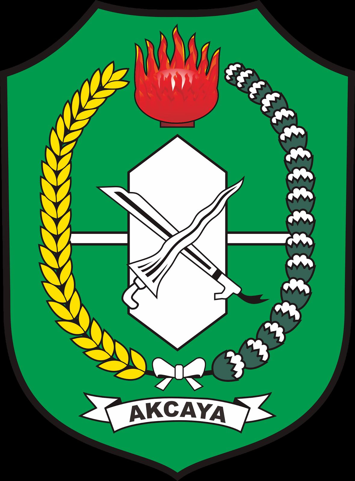 Kalimantan Barat Vihara Bodhisattva Karaniya Metta Kab Pontianak