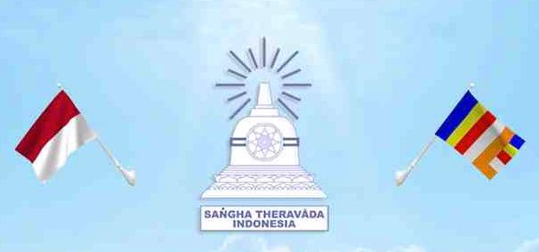 November 2016 Buddhist Daftar Nama Alamat Vihara Sangha Theravada Indonesia